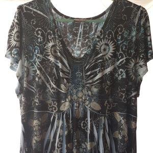 Style & Jean's Co. Dress